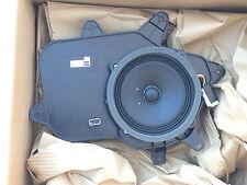 2001 - 05 Lexus GS430 300 400 RH Front  Door Speaker Mark Levinson 86160-0W180
