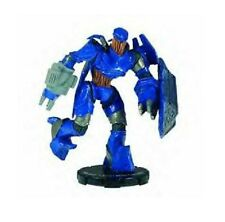 HALO ACTION CLIX actionclix patto Hunter (combustibile Rod CANNON) # 085