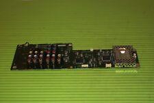 """MAIN BOARD SONY KLV-32V200A 32"""" TV 1-870-445-21 172746921 A-1182-675-A LTZ320WS"""