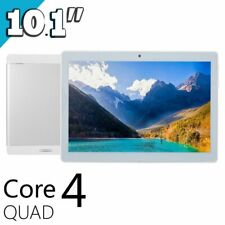 10.1 inch Android Tablet PC 3GB+16GB Octa Core WIFI  Phone Wifi Phablet