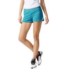 Shorts adidas pour femme