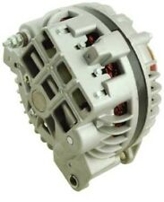 Alternator fits 1970-1981 Plymouth Trailduster Duster,Valiant Fury  WAI WORLD PO