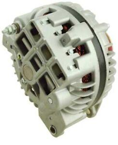 Alternator WAI 7509N