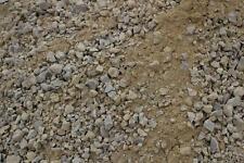 Mineralbeton gelb, 0-50mm