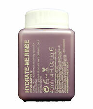 Kevin Murphy Hydrate Me Rinse 1.4 Ounce