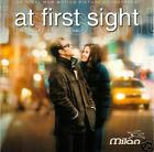 At First Sight - 1998-Original Movie Soundtrack CD