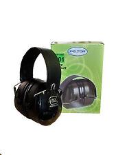 Glock Ear Protectors