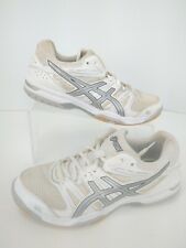 mizuno womens volleyball shoes size 8 x 4 hs quilmes