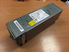 IBM 7888 1400W AC Power Supply 00E6729 39J2779 74Y6223 74Y8178 97P5676 51B7