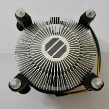 USA Heatsink/Fan Useful Cooler E97379-001 Core i3 i5 i7 LGA 1155 1156 1150 CPU