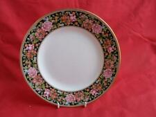 """Wedgwood CLIO, ACCENT  -  2 x 8"""" Plates (A)"""