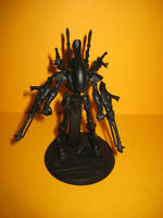 Warhammer 40k - Eldar - Craftworlds - Wraithlord - Phantomlord