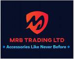 MRB TRADING LTD