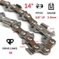 "14/"" 35cm Chainsaw Saw Chain Fits Stihl MS180 MS181 018 UK STOCK FREE POST HQ"
