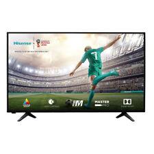 """Television 39"""" Hisense 39a5100 FHD Tdt2"""