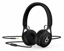 Beats by Dr. Dre Beats EP Headband Headphones - Black New open box