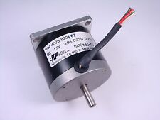 4023-820-D02 Applied Motion NEMA 23 Stepper Motor 2-Phase 1.8Deg Step 4023-820