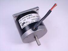 4023 820 D02 Applied Motion Nema 23 Stepper Motor 2 Phase 18deg Step 4023 820