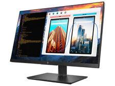 """HP monitor z27 68,5cm (27"""") monitor 4k IPS LED con iluminación de fondo"""