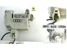 MOTORINO SPORTELLO CARBURANTE 8P0862153A AUDI A3 2.0TD 2005 83C
