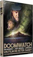 DVD : Doomwatch - NEUF