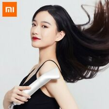Xiaomi Wellskins 3-grade Cool/Hot Air Negative ion Comb Straight/Curle/Blow 3In1