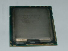 Intel Xeon X5670 2.93GHz 12MB 6.4 GT/s LGA1366 6-Core CPU Processor ___ SLBV7