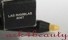 Nars Long Wear Eyeliner Pencil (Shade Las Ramblas) 0.02oz/0.58 g New In Box