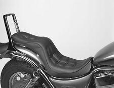 Asiento de Motocicleta Banco M . Fase Suzuki vs 1400 Intruder Vx51l