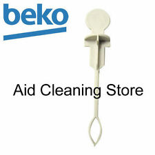ORIGINALE Beko Leisure Belling Flavel Congelatore cervelli FORO stantuffo 4057030100