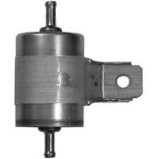 Parts Master 73324 Fuel Filter