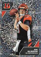2020 Panini NFL Football Album Stickers Base/Foil/Rookies Pick From List 1-200