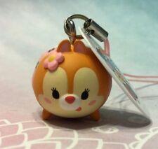 Disney Tsum Sweetie 💕 Clarice Tongue Out Konami Arcade Strap RARE Unregistered