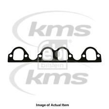 New Genuine Febi Bilstein Intake Manifold Seal Gasket 102622 Top German Quality