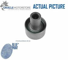 NEW BLUE PRINT TIMING BELT IDLER BEARING GENUINE OE QUALITY ADN17602