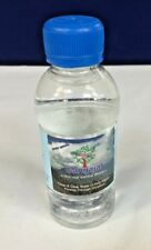Ganga jal  Ganges Water from India Hindu Religous Holy Water -100 ML. USA SELLER