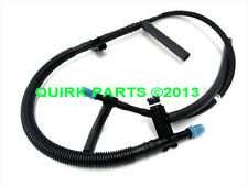 2002-2004 Ford Explorer Mercury Mountaineer 4.0L 4.6L Fuel Line Hose OEM NEW