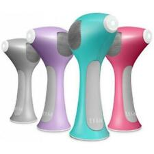 Tria Beauty Hair Removal Laser 4X First & only FDA-cleared at-home laser