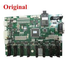 Original New Flora LJ-320P Printer 4 heads Printhead Board (PN:116-0401-032)