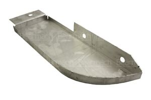 Land Rover Sill Panel Part# BR3347