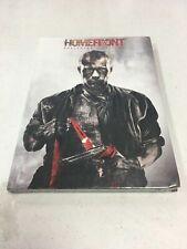 Homefront Collector's Edition en Anglais