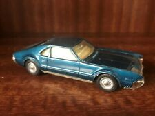 Oldsmobile Toronado Early (Original) Corgi