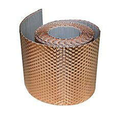 Parotec Anti Moos Kupferband