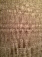 DESIGNERS GUILD Marly Ivory Gold Woven Remnant New