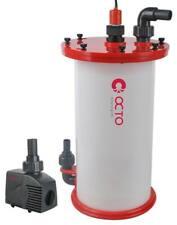 Reef Octopus LR-200 Macroalgae Light Reactor - 8 inch- free shipping
