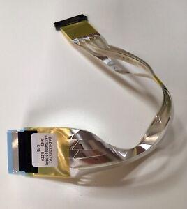LG 43MU79-B Genuine OEM LVDS Ribbon Cable EAD63285701 ***Brand New***