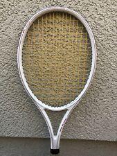 Slazenger Panther Pro Ceramic midsize tennis racket 4 1/2