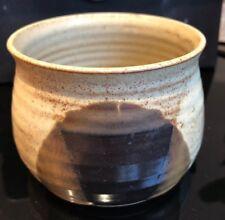 Chris OTWAY vintage en céramique la Shere Potter petit bol
