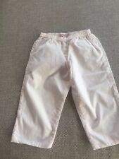 bonpoint girls pants, size 2 yo
