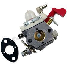 Carburetor Replace Walbro WT 668 997 For HPI Baja 5B FG ZENOAH CY RCMK Losi Car